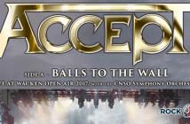 accept-live