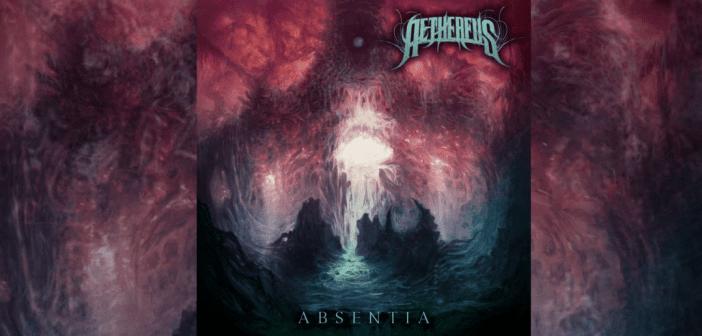 athereus-absentia