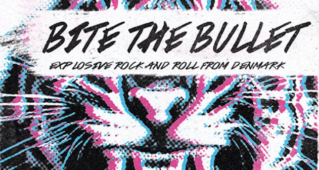 bite-the-bullet-gira