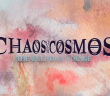 chaos-over-cosmos-cover