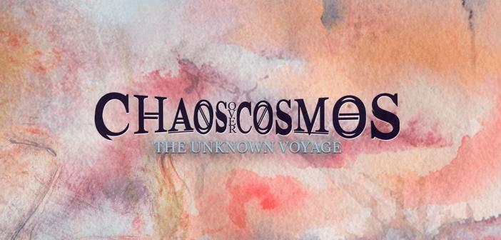 chaos-over-cosmos-cover