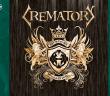 crematoru-oblivion-review