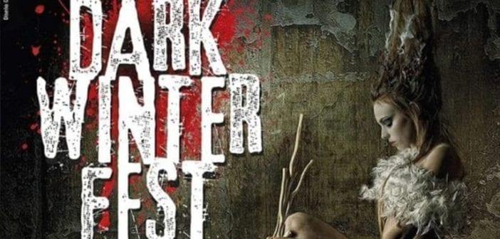 dark-winter-fest-portada-rock-and-blog