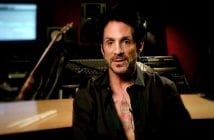 deen-castronovo-happy-birthday