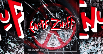 diamond-boy-review-rock-and-blog