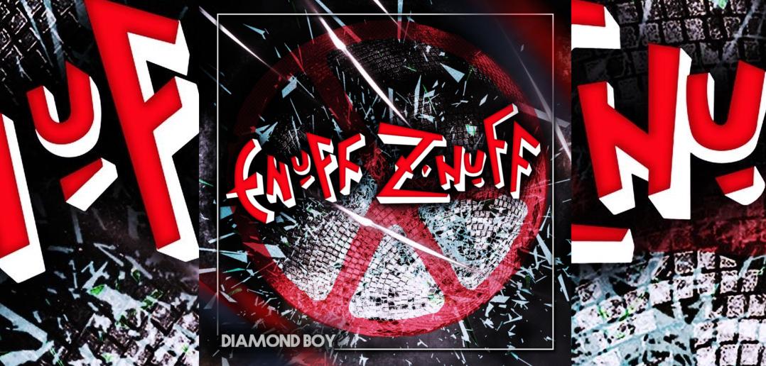 diamond-boy-review-rock-and-blog