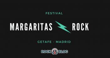 margaritas-rock-festival