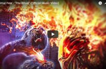 primal-fear-video-the-ritual