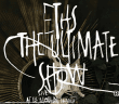 review-aths-the-ultimate-show
