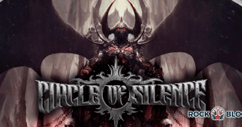 review-circle-of-silence-the-crimson-throne1