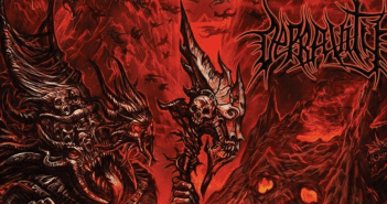 review-depravity