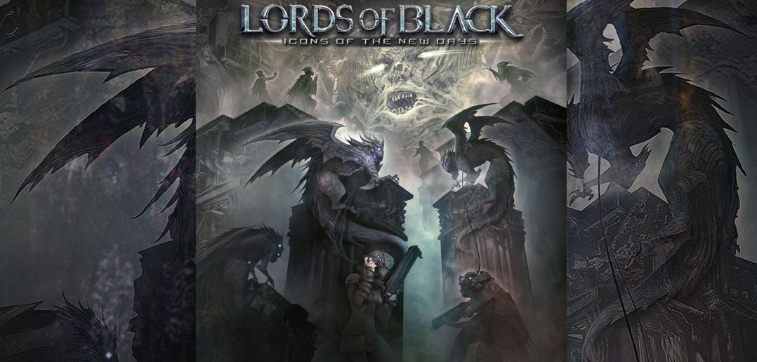 review-lords-of-black-icons-of-the-new