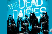 the-dead-daisies-diciembre-2018