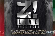z-live-rock-festival