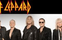 def-leppard-rock-fest-barcelona