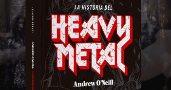 historia-del-heavy-metal