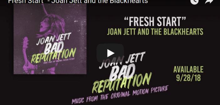 joan-jett-fresh-start