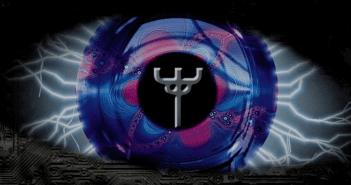 judas-priest-electric-eye-review-clasicos
