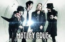 moley-crue-band