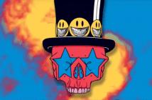 nuevo-tema-slash-my-antidote