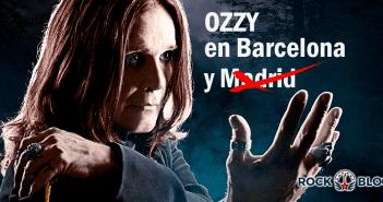 ozzy-no-en-madrid