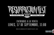 resurrection-fest-2019-primeras-bandas