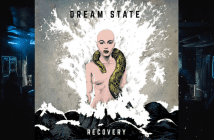review-dream-state-recovery
