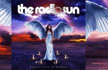 review-radio-sun