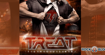 review-treat-tunguska-2018