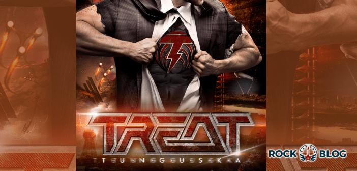 review-treat-tunguska-2018
