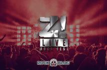 z-live-rock-fest-2019