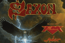saxon-fm-raven-portada-gira-2018