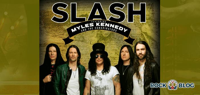 slash-2018-gira