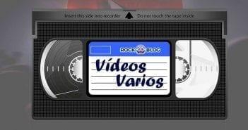 videos-varios-rock-and-blog_2018
