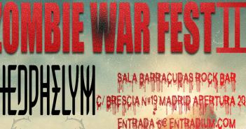 zombie-war-fest-ii-2019