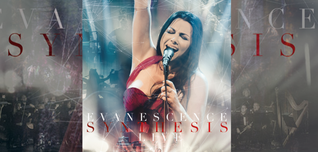 evanescence-stnthesis-live-review-rock-and-blog