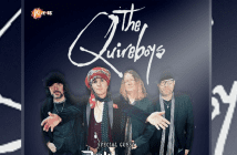 gira-the-quireboys-spain-abril-2019