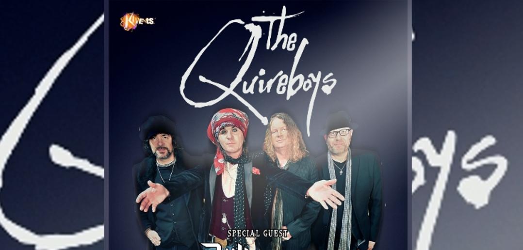 gira-the-quireboys-spain-abril-2019
