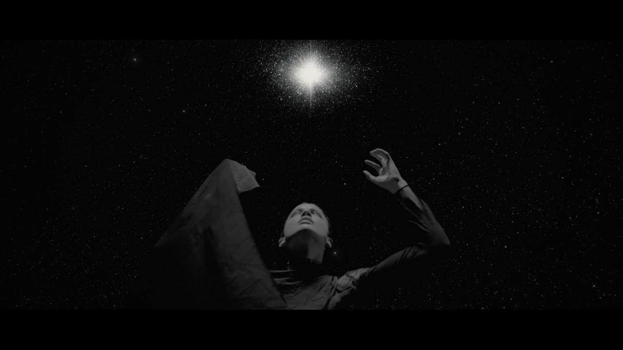 """Nuevo vídeo de BABYMETAL – """"Starlight"""""""