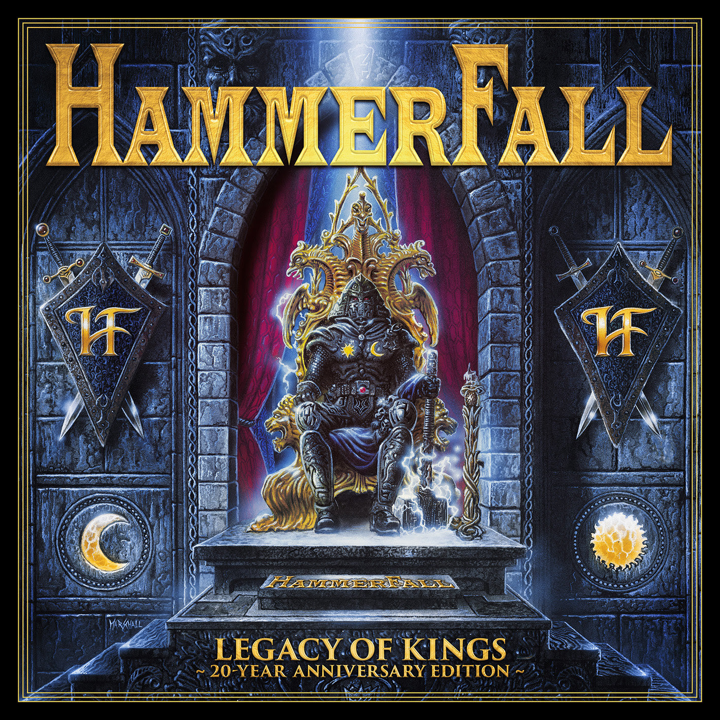 hammerfall-legacy-of-the-kings