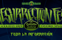 informacion-resurrection-fest-2019-rock-and-blog