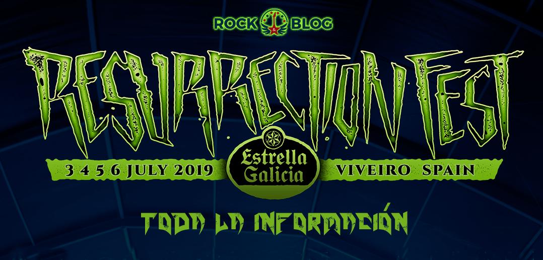 informacion-resurrection-fest-2019-rock-and-blog