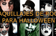 maquillajes-de-rock-para-halloween-rock-and-blog