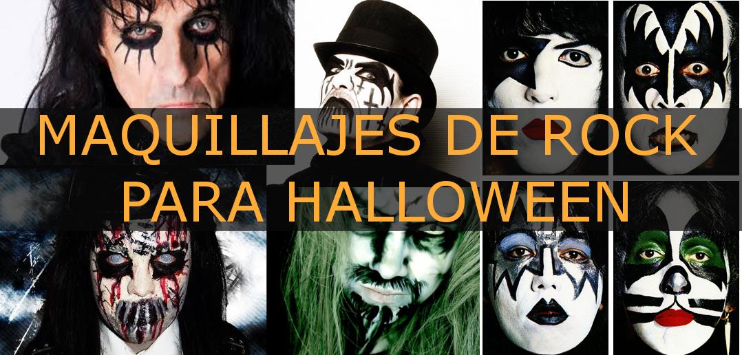 maquillajes-de-rock-para-halloween-rock-and-blog