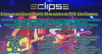 portada-cronica-flash-eclipse-madrid-octubre-20181