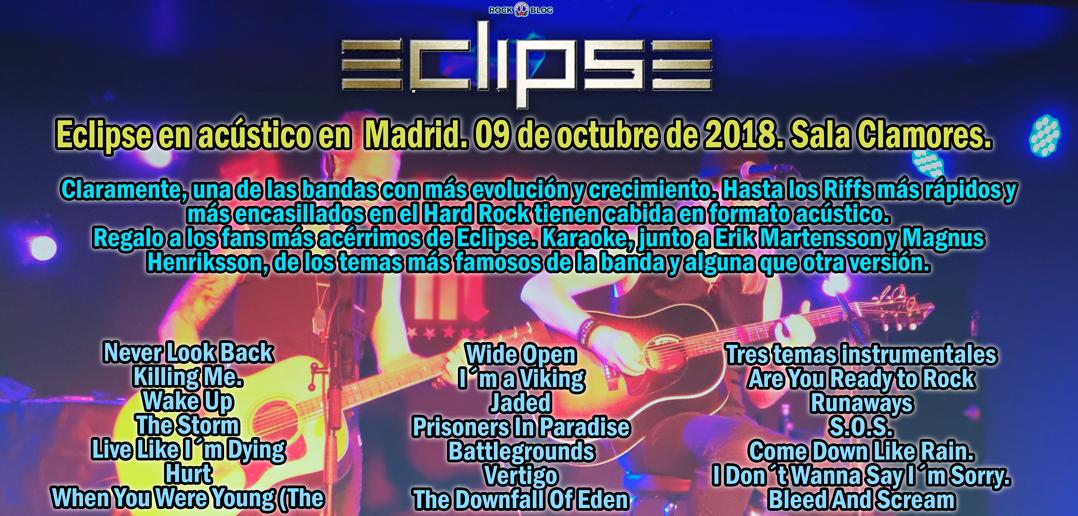 portada-cronica-flash-eclipse-madrid-octubre-20181