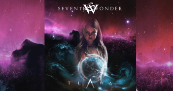 review-seventh-wonder-tiara