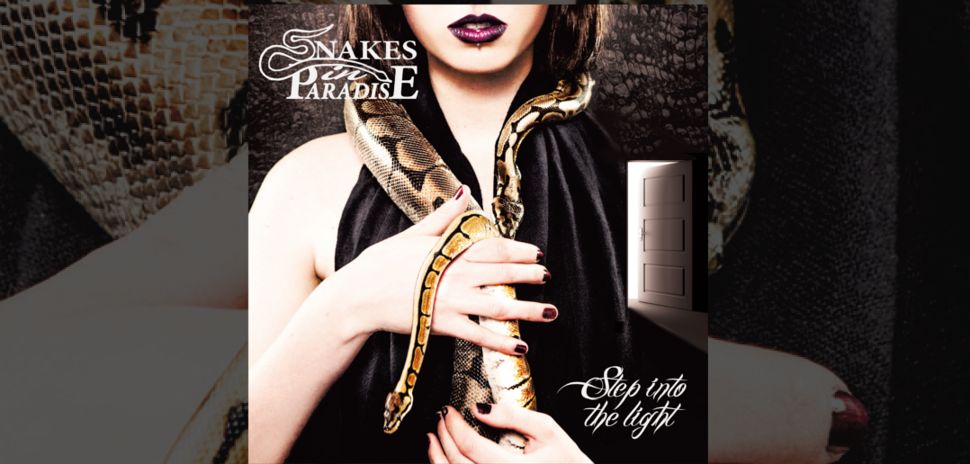 review-snakes-in-paradise-step-into-the-light