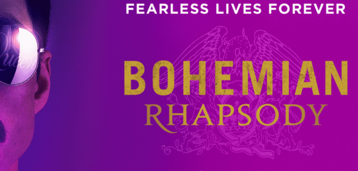 bohemian-rhapsody-queen-pelicula-rock-and-blog