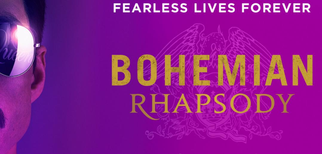 bohemian-rhapsody-queen-pelicula-rock-and-blog